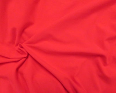 Wild Strawberry Athletic ATY Nylon Fabric, Performance Wear Athletic Fabric, ATY Nylon activewear fabric, ATY Nylon spandex fabric, moisture wicking fabric, moisture wicking supplex, moisture wicking yoga fabric, spandex for leggings, stretch fabric for leggings, wholesale stretch fabric, ultra soft yoga fabric, sleek activewear fabric