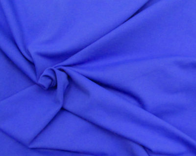 Cobalt Athletic ATY Nylon Fabric, Performance Wear Athletic Fabric, ATY Nylon activewear fabric, ATY Nylon spandex fabric, moisture wicking fabric, moisture wicking supplex, moisture wicking yoga fabric, spandex for leggings, stretch fabric for leggings, wholesale stretch fabric, ultra soft yoga fabric, sleek activewear fabric