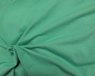 Spearmint Athletic ATY Nylon Fabric, Performance Wear Athletic Fabric, ATY Nylon activewear fabric, ATY Nylon spandex fabric, moisture wicking fabric, moisture wicking supplex, moisture wicking yoga fabric, spandex for leggings, stretch fabric for leggings, wholesale stretch fabric, ultra soft yoga fabric, sleek activewear fabric