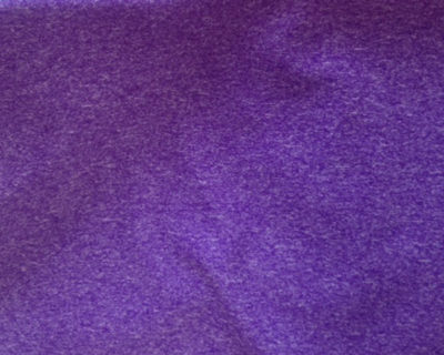Purple Cationic Heathered Stretch Fabric, heathered spandex fabric, heathered stretch fabric, heathered yoga fabric, heathered activewear fabric, heathered yoga spandex, cationic spandex fabric, heathered cationic spandex