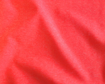 Coral Cationic Heathered Stretch Fabric, coral heatherd spandex, coral heathered fabric, heathered spandex fabric, heathered stretch fabric, heathered yoga fabric, heathered activewear fabric, heathered yoga spandex, cationic spandex fabric, heathered cationic spandex