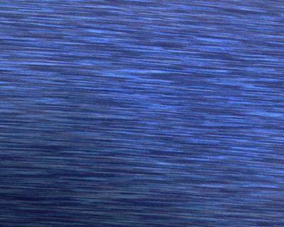 Blue Royal Space Dye Spandex, space dye stretch fabric, space dye spandex fabric, wholesale space dyed fabrics, black and grey space dye fabric, yoga pant stretch fabric, activewear spandex fabric, activewear space dye fabric, stretch fabric for yoga pants, spandex for leggings