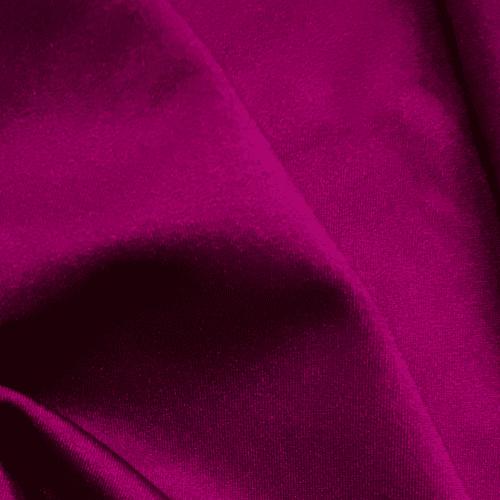 Magenta Shiny Tricot Spandex, purple fabric, pink fabric, megenta fabric, cheer fabric, dance fabric, swim fabric,
