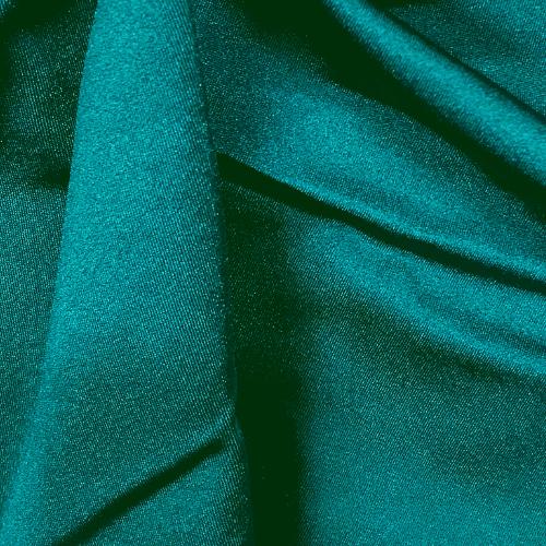 Mallard Shiny Tricot Spandex, green fabric, shiny green fabric, cheer fabric, dance fabric, swim fabric,