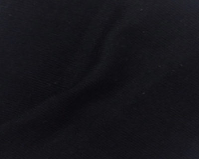cotton spandex, performance cotton spandex, stretch cotton spandex