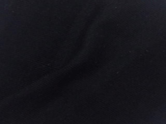 cotton spandex, performance cotton spandex, stretch cotton spandex