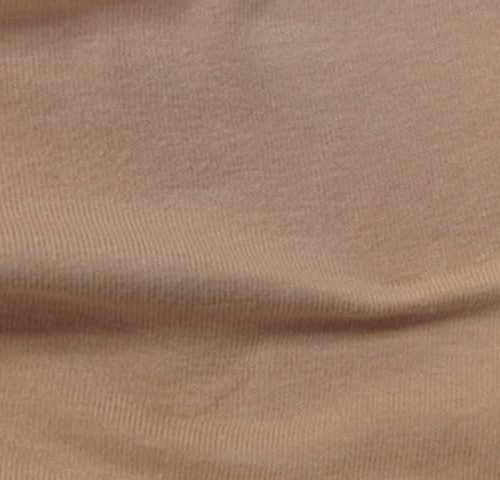 Stretch Cotton Spandex Fabric, cotton spandex, performance cotton spandex, stretch cotton spandex