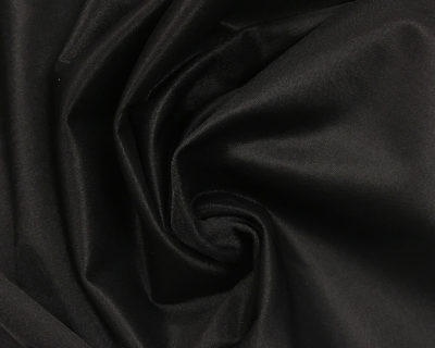 Darlexx Medican and Surgical Grade Fabric, medical stretch fabirc, surgical stretch fabric, wheelchair cover fabric, medical grade fabric, surgical grade fabric, medical spandex fabric