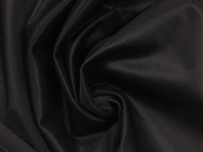 Polyurethane Fabric