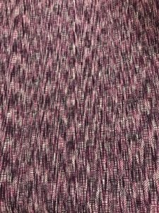 Banded Texture Stretch Fabric, textured fabric, textured stretch fabric, textured spandex, textured athletic fabric