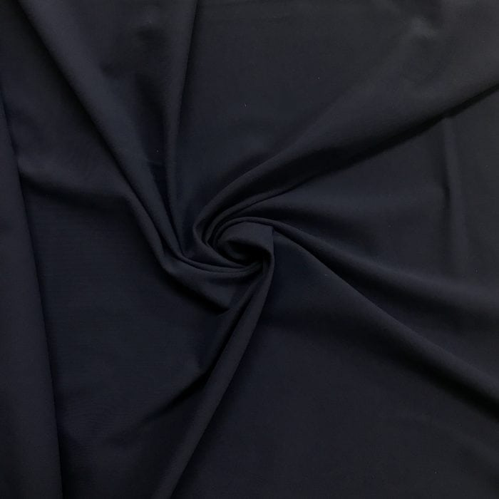 Moisture Wicking Supplex New Navy, wicking supplex fabric, moisture wicking supplex, supplex spandex