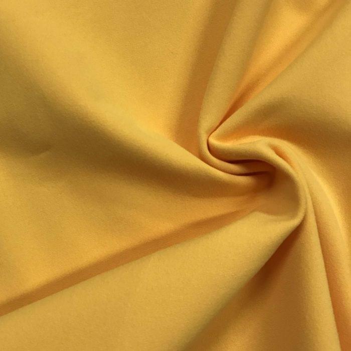 wicking supplex fabric, moisture wicking supplex, supplex spandex