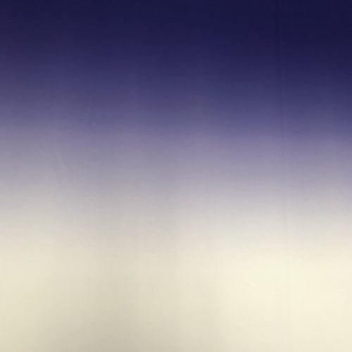 Purple White Ombre Paper