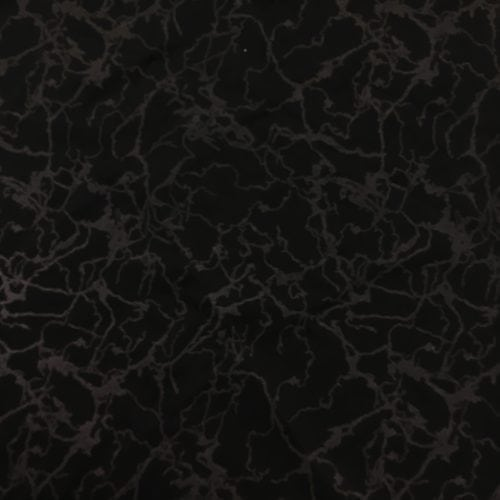 Reflective Lightning Bolt Spandex, reflective fabric, reflective spandex