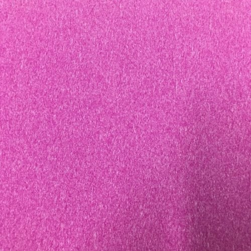 Magenta Heathered Dharma Spandex, pink fabric, purple fabric, heathered fabric, heathered spandex, yoga fabric, activewear fabric