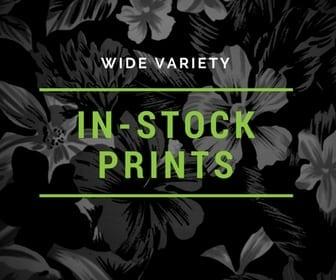 printed spandex, wholesale print fabrics, print fabric