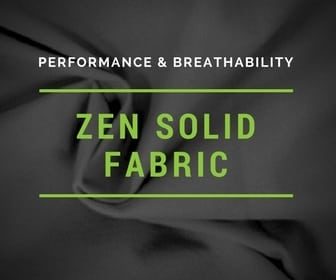 high performance fabric, dance fabric, performance fabric