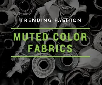 muted color fabric, muted fabric, pastel fabric