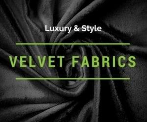 velvet fabrics, velvet spandex