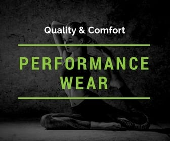 spandex fabrics, Performance wear fabric, Performance wear spandex