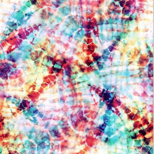 Retro Tie Dye Digital Paper, tie dye fabric, tie dye paper fabric