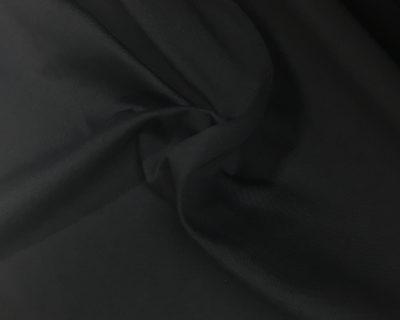 Black panther spandex, black fabric, black spandex