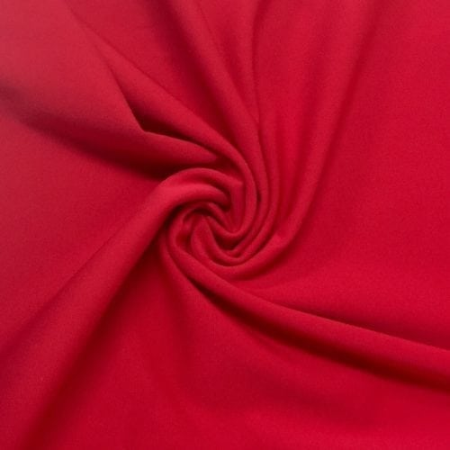 Teaberry Drifit Spandex, Pink fabric, discount fabric