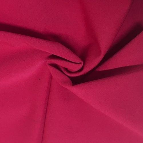 Kiss Drifit spandex, pink fabric, discount fabric