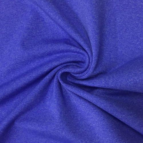 Electric Purple Hybrid Spandex, Purple Fabric, discount fabric
