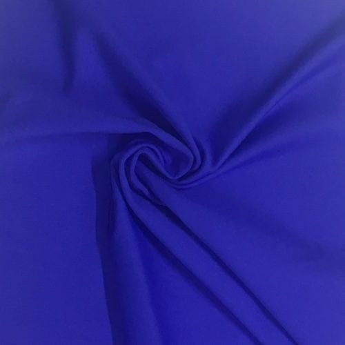 Simply Purple Tactel Spandex, purple fabric, discount fabric