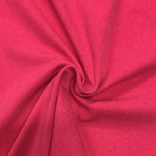 Sparkling Cosmo Hybrid Spandex, pink fabric, discount fabric