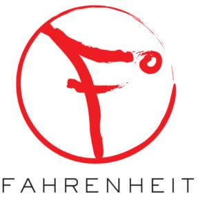 fahrenheit collection