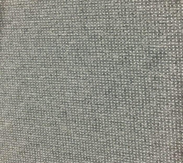Grey Circular Mesh Spandex, Grey Mesh, grey fabric