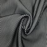 Textured Ribbed Vision Spandex, textured fabric, textured spandex
