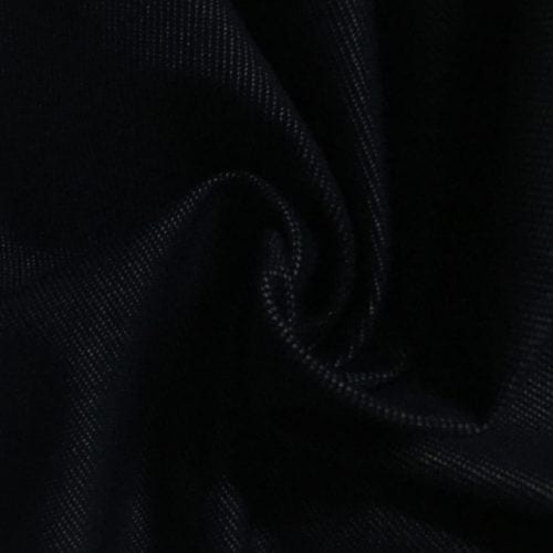 Denim Stretch Spandex, denim fabric, discount fabric