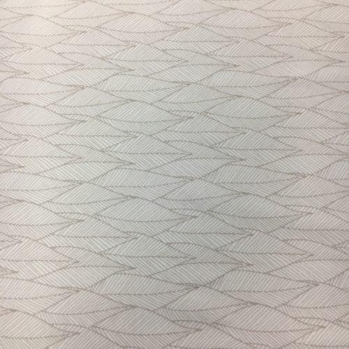 Coco Palm Spandex, Floral fabric, leaf fabric