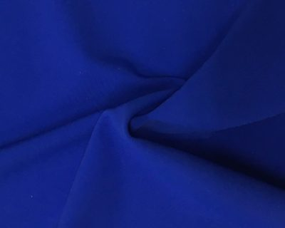 Deep Periwinkle Spandex fabric