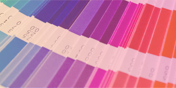 Custom Fabric Printing Wholesale Custom Fabric Printing Blog