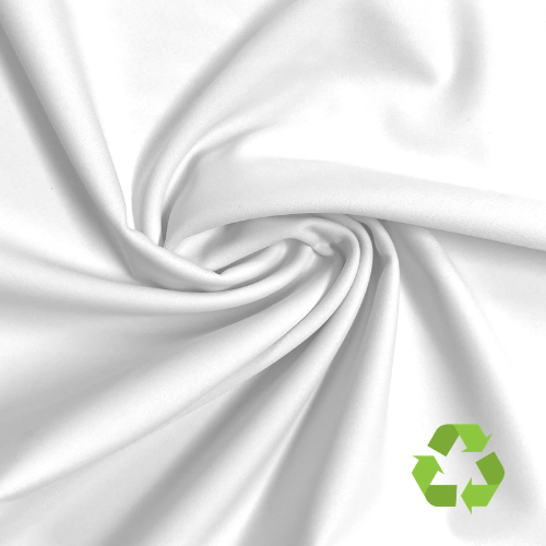 Phoenix Repreve® Recycled Polyester Spandex, recycled fabric, eco-friendly fabric, sustainable fabric, repreve fabric, eco friendly fabric, water bottle fabric