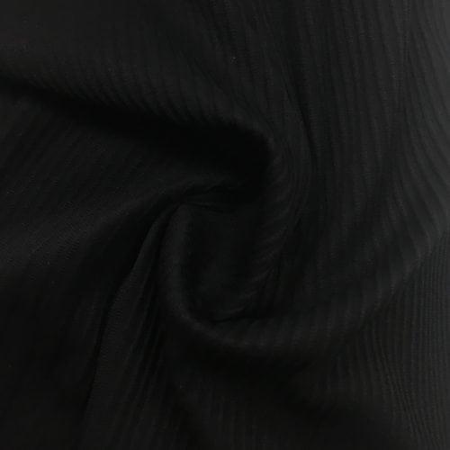Textured Lines Spandex, textured fabric, textured spandex