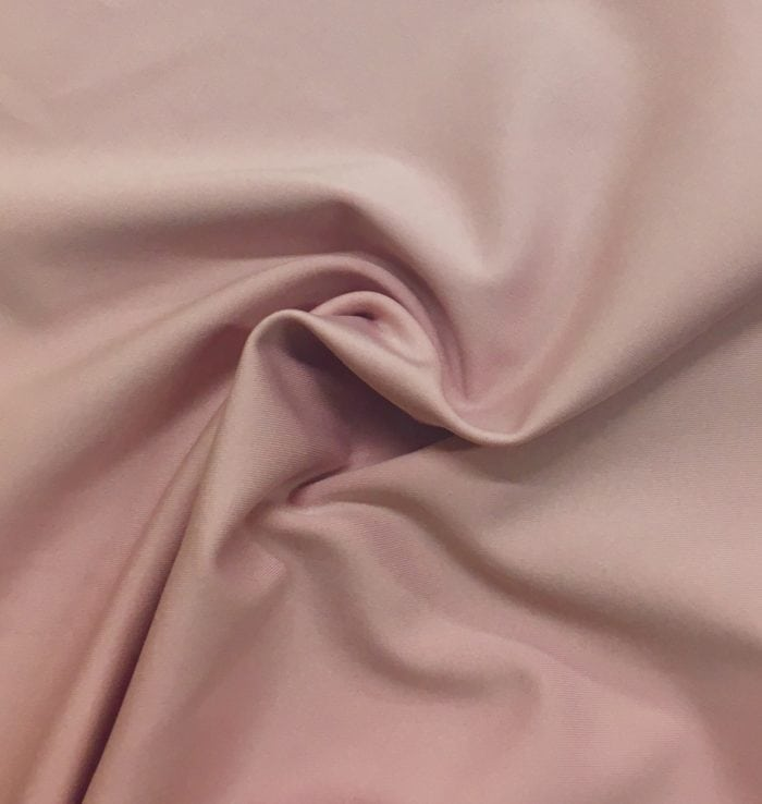 Heavy Recycled Base Spandex, recycled fabric, sustainable fabric