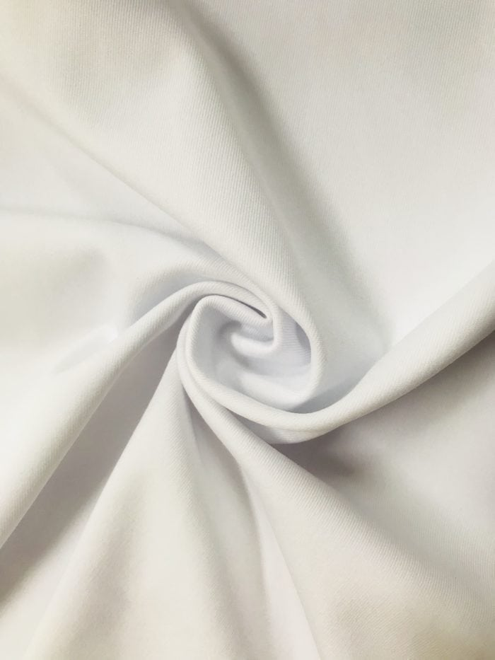 Recycled fabric, valor spandex, repreve fabric, eco friendly fabric