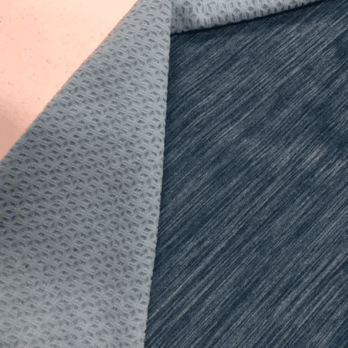 Wicking Fabric