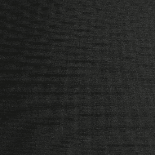 Black Fit Stripe Spandex, textured fabric texture fabric, textured stripe fabric, black fabric