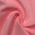 seersucker fabric