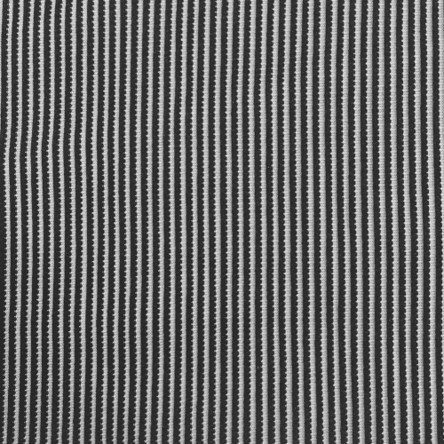 Grey Textured Illusion Spandex, grey fabric, textured fabric, grey textured fabric