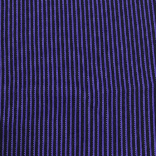 Magic Grape Textured Illusion Spandex, purple fabric, purple textured fabric