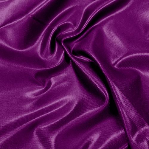Violet Cire Spandex, purple fabric, faux leather fabric, purple faux leather fabric