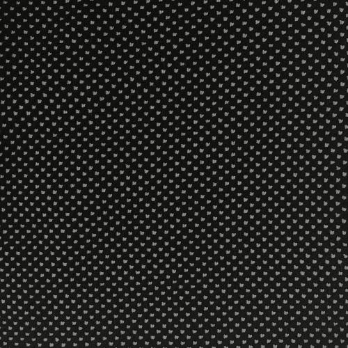 Grey Textured Web Spandex, grey fabric, textured fabric, grey textured fabric