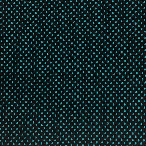 Mint Textured Web Spandex, mint fabric, textured fabric, mint green fabric
